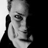 Ida Andersson