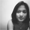 Irina Nguyen