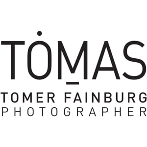 Profile picture for Tomer Fainburg