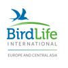 BirdLife Europe