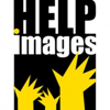Help Images