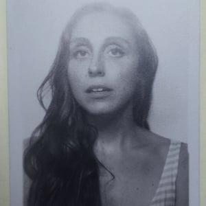 Profile picture for Lora Gettelfinger