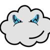 CloudKickers