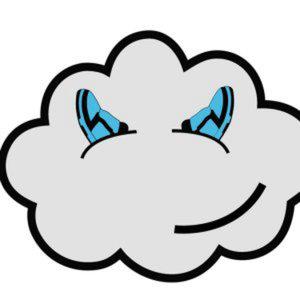 Profile picture for CloudKickers