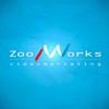 ZoomWorks | Videomarketing
