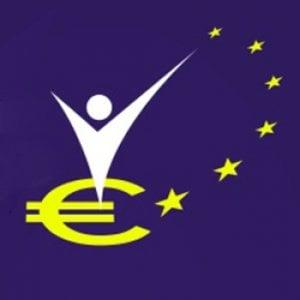 Profile picture for Euro Challenge