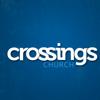 Crossings Church