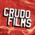 info crudo films