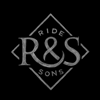 RIDE&SONS