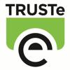 TRUSTe Videos