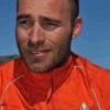 Philipp Foltz