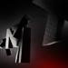 SYNTAX CGI