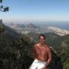 Evaldo Almeida