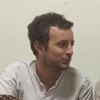 Etienne Molinier