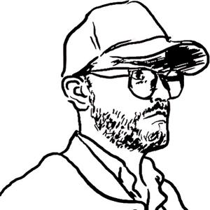 Profile picture for Milton Melvin Croissant III