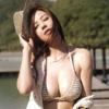 Tai Trinh