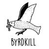 BYRDKILL