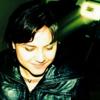 Karolina Villarraga