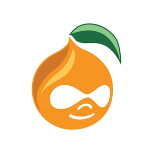 Profile picture for Atlanta Drupal Users Group