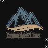 Cremadesfilms