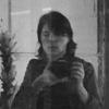 Anne Marie Vandeputte