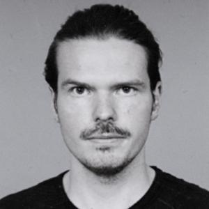 Profile picture for Matthijs la Roi