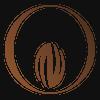 World Chocolate Masters 2015