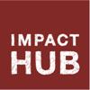 Impact Hub Donostia