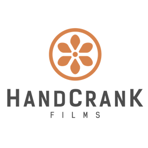 Profile picture for Hand Crank Films