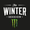 The Winter Session