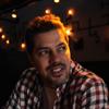 Gustavo Lellis