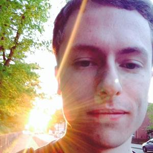 Profile picture for Patrick König
