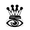 wasawake.com