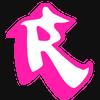 Rudimental Media