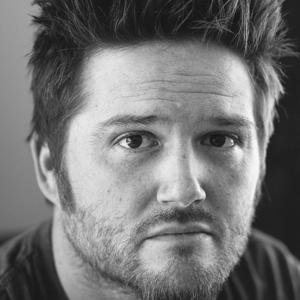 Profile picture for Tyler Hurst