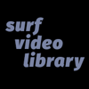 Surf Video Library