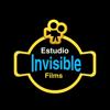 Estudio Invisible Films