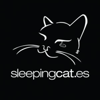 Sleepingcat.es®