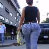 Street LatinASS