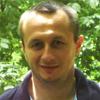 Sergey Leonenko