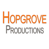 Hopgrove Productions