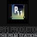 Pier11 Productions