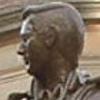 John Simpson Kirkpatrick History