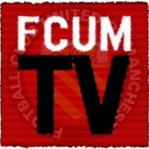 Profile picture for FCUM TV