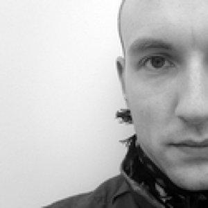 Profile picture for Paul M