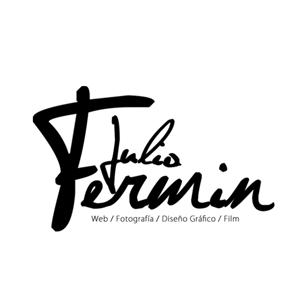 Profile picture for Julio Fermin