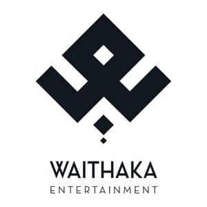 Profile picture for Waithaka Ent