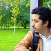 Khalid Nait-Zlay