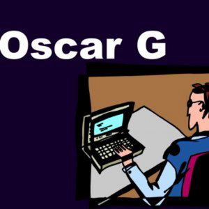 Profile picture for oscarg