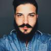 Bryan Almeida